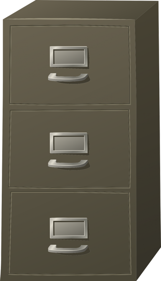 filing-cabinet-575646_1280